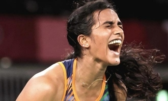 Tokyo Olympics: PV Sindhu bags the bronze medal and becomes the first Indian woman to win two Olympic medals!