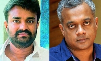 High court judgement on Gautham Menon's Queen and AL Vijay's Thalaivi ban!