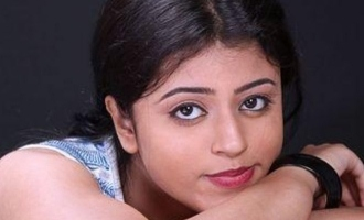 23 year old actress commits suicide