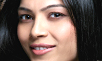 The One Lakh actress