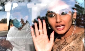 Actress Ragini Dwivedi sensation confession in drug case