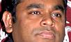 I will never leave India: AR Rahman