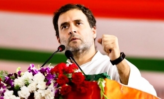 Rahul contest in Kerala also