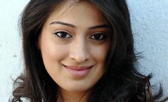 Lakshmi Rai denies latest rumour