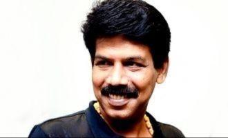 A Bigg Boss contestant in director Bala's next film!