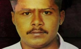 விவாகரத்தான மனைவி நண்பருடன் தொடர்பு: கணவன் எடுத்த அதிர்ச்சி முடிவு