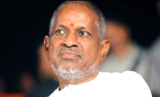 Court order on Ilayaraja-Prasad Studio case