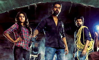 Shooting for 'Rajathandhiram' sequel has already begun