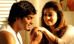 Fox Star Studios to release A R Murugadoss's 'Raja Rani' on 27th Sept