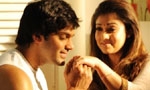 'Raja Rani' to be released in US by Krian Media