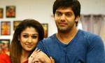 'Raja Rani' to Woo Bollywood