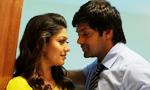 'Raja Rani' Hits Century