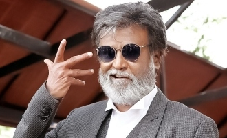 Minister Rajendra Balaji says about Rajinikanth today