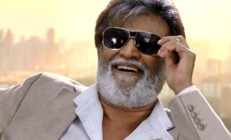 Superstar Rajnikanth to join hands with this young director again?