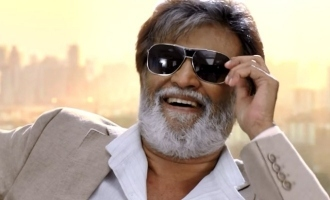 rajinikanth and Karthick Subburaj again for a movie after petta