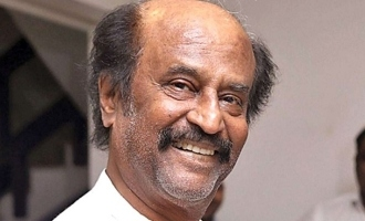 Tamilisai Soundhararajan support Rajinikanth speech about Kashmir