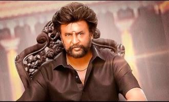 Superstar Rajinikanth's main villain in 'Annaathe' revealed?