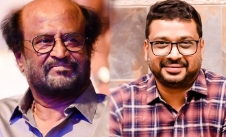 CS Amudhan trolls superstar Rajnikanth's Sathankulam deaths statement!