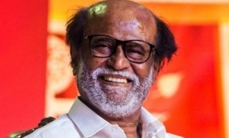 Rajinikanth zeroes in on political party launch date - Ruling party leaders to join him?