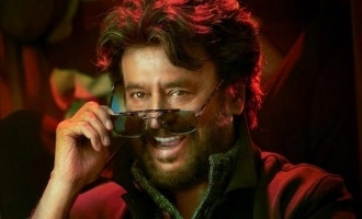 Record-breaking Rajini heroine confirmed for 'Thalaivar 168'
