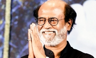 Eswaran says some ministers will join in Rajini political party