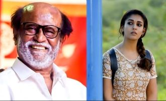 Superstar lauds Lady Superstar