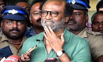 Tamil Nadu people will create miracle in 2021 elections: Rajinikanth