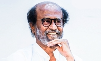 Nostalgic, mass birthday treat for Superstar Rajnikanth fans!