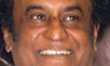 Rajini's advice: Ajith, you need a hit now