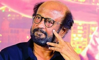 Rajinikanth set to launch party in April