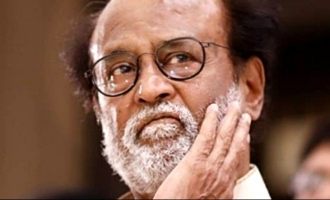 Rajinikanth opens up on the Pulwama attack