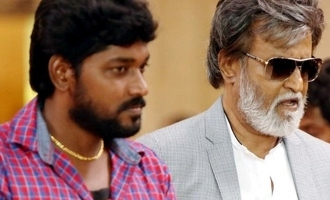 Kabali actor to share screen space with Superstar again!