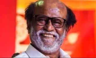 Superstar Rajinikanth to romance this top Bollywood heroine in his next?