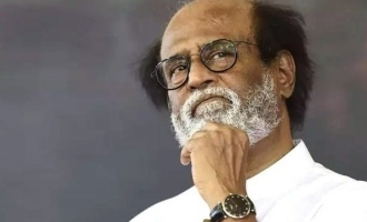 There is no truth in the rumors that Rajini is spreading the fever says PRO
