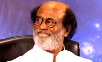 Popular comedian in Rajnikanth's Thalaivar 168?