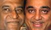 State awards for Kamal, Rajni