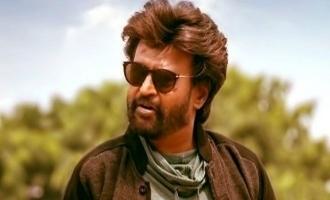 Hot update on Rajini's next movie after Siruthai Siva project