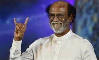 Rajinikanth seeks police protection ahead of important political decision on November 30th