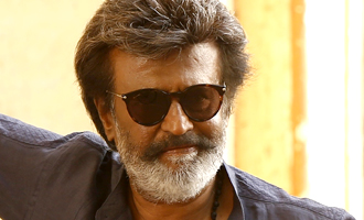 'Kaala' completes Number One