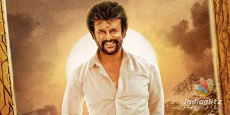 Famous hero turns villain for Rajinikanth in Annathae ?