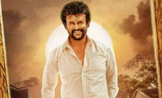 Famous hero turns villain for Rajinikanth in 'Annathae' ?