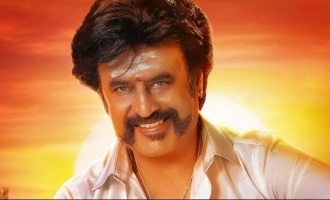 Superstar Rajinikanth to resume 'Annaathe' shooting from this date