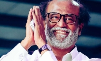 Don't give me pressure and pain - Rajnikanth's latest statement on politics!