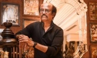 Rajinikanth to be summoned in connection with Thoothukudi Sterlite Protest firing