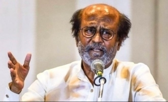 Rajinikanth gives answers to 15 questions on Sterlite shooting to enquiry commission