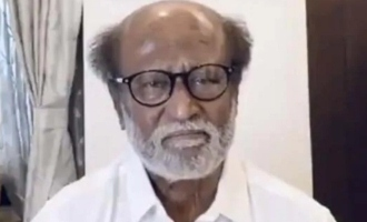 Breaking! Rajini to undergo COVID 19 test after 8 'Annaathe' crew members test positive?