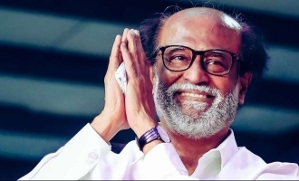 Superstar Rajinikanth calls for press meet suddenly - Major announcements on the card