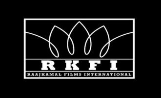 Rajkamal international company statement about Evanendru Ninaithai movie