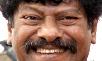 Raj Kiran is a Mayor now