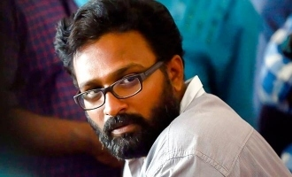 Director Ram's next movie is a Bengali remake!